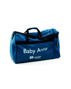 Baby Anne 4pk Carry Case
