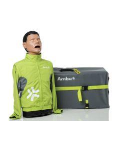 AMBU AIRWAY MAN wireless