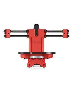 BQ Cyclop Scanner 3D kit