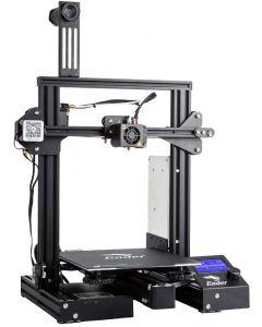 Creality Ender-3 Pro Stampante 3D