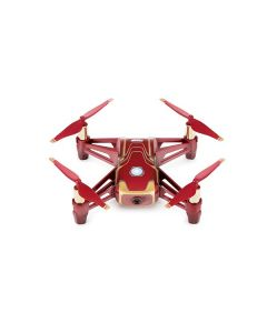DJI Drone Tello Iron Man Edition